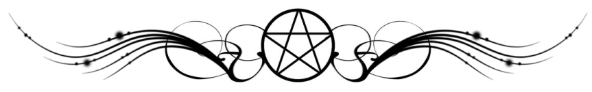 pentacle_divider