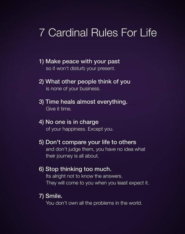 28010d3269aeb63d7f8b0dd4b99e938e-good-advice-life-advice