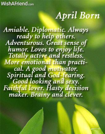 3ff39a7af77a2d9165455e96cf9e1a75-april-born-april