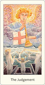 card_150x285-aquatic-astrologydotcom-20