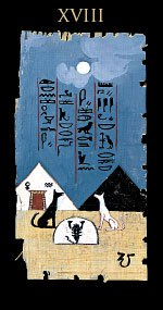 card_150x285-egyptian-horoscope-18
