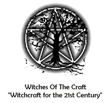 witches-of-the-craft-banner-box
