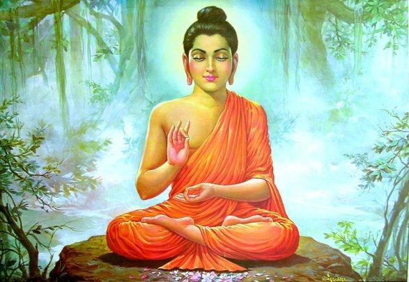 buddha_tm