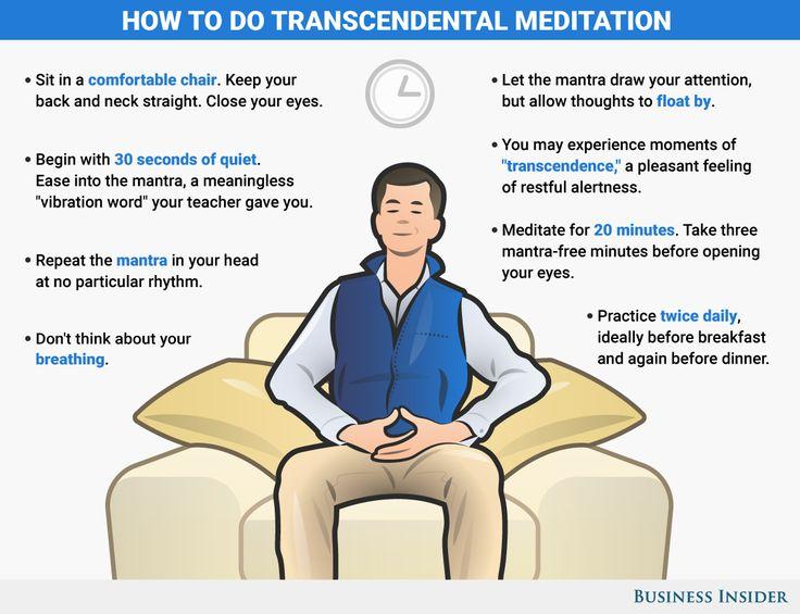 how-to-do-transcendental-meditation