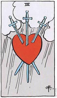 03-three-of-swords-rider-waite-tarot_large