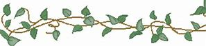 This image has an empty alt attribute; its file name is ivy-line-break.jpg